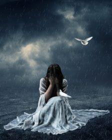 storm21-e1476329207840
